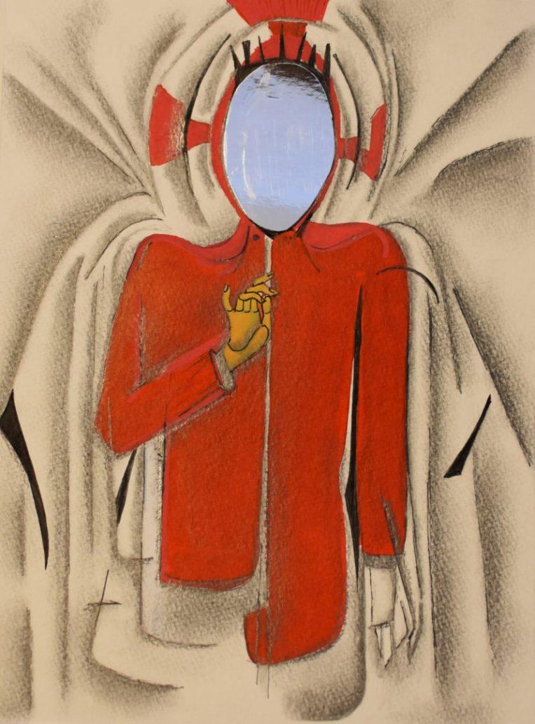 2-HoodedMirror-DivineReflection